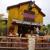 Saddle Ranch Chop House