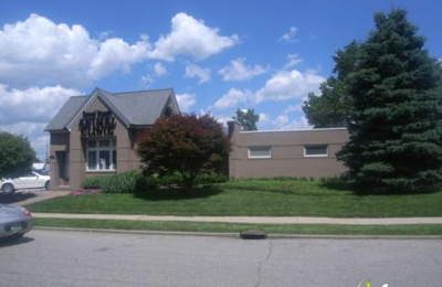 Broad Ripple Animal Clinic - Indianapolis, IN