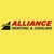 Alliance Heating & Cooling