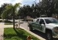 Green 365 Lawn & Pest Solutions, LLC - Spring Hill, FL