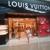 Louis Vuitton Fort Lauderdale Neiman Marcus - CLOSED