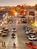 Downtown Siloam Springs