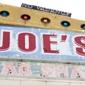 Joe's Crab Shack - Oklahoma City, OK