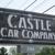 Castle Car Company