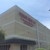 Storage Depot USA, Inc