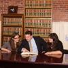 Law Office of Stephen M. Roberts LLC