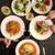 68 Degrees Kitchen-Classic Italian-Inspired Restaurant