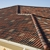 roof consulting services