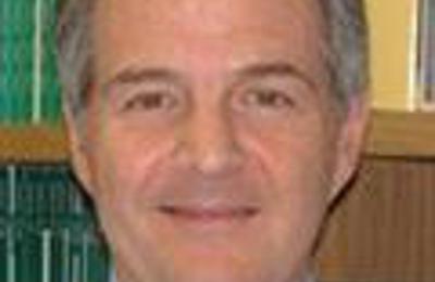 Mark A Goldstein MD - Lake Worth, FL