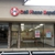 CPR Cell Phone Repair Beechmont