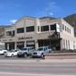 Berthod Motors Inc - Glenwood Springs, CO