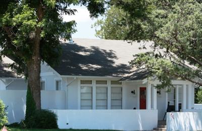 Tallent Roofing, Inc.   Alpine, TX