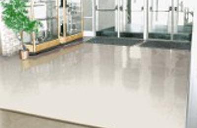 Apex Floor Care Services - La Vergne, TN