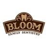 Bloom Family Dentistry