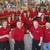 Yates Flooring Center-Midland