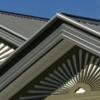 E & E Roofing Inc.