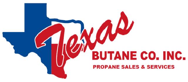 Logo_Butane
