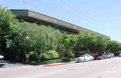 Cardinal Dental Laboratory - Walnut Creek, CA
