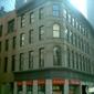Auburndale Investment - Boston, MA