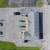 AirSnap Aerial Photography