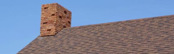 Roofing Contractors Steve S Roofing Bloomington In