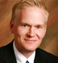 Jason Hansen MD - Salt Lake City, UT