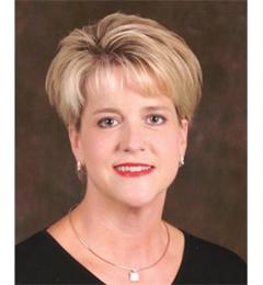 Karla Boles - State Farm Insurance Agent - Prattville, AL