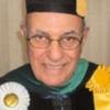 Eugene L Speck MD