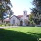 Fremont High School Swim Pool 1279 Sunnyvale Saratoga Rd Sunnyvale Ca 94087