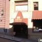 Cathay House - San Francisco, CA