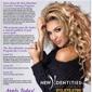 New Identities Hair Studio - Tampa Palms - Tampa, FL