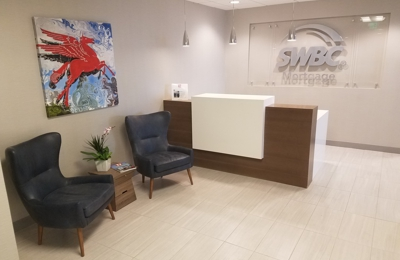 SWBC Mortgage Corporation - Dallas, TX