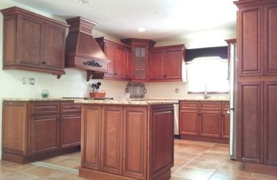 World Class Kitchen And Bath   Lake Mary, FL