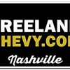 Freeland Chevrolet