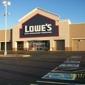 Lowe's Home Improvement - Merrillville, IN