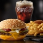 McDonald's - Paragould, AR