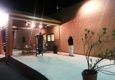 Burns Painting & Contracting LLC - San Antonio, TX