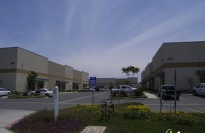 United Power Contractors Inc - Ramona, CA