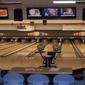 Plaza Lanes Family Sports Complex - Des Moines, IA