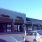 Springleaf Financial Services - Fenton, MO
