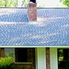 Ridgefield Roofing