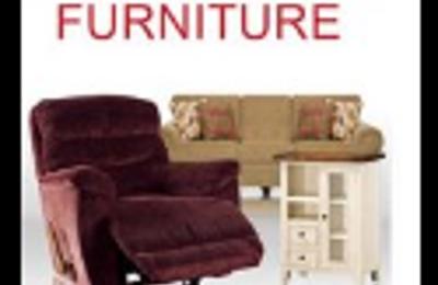 Amazing Schewel Furniture Company   Christiansburg, VA