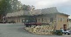 C F Reece & Son Supply Co Inc - Rutherfordton, NC
