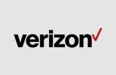 Verizon Wireless - Bryan, OH