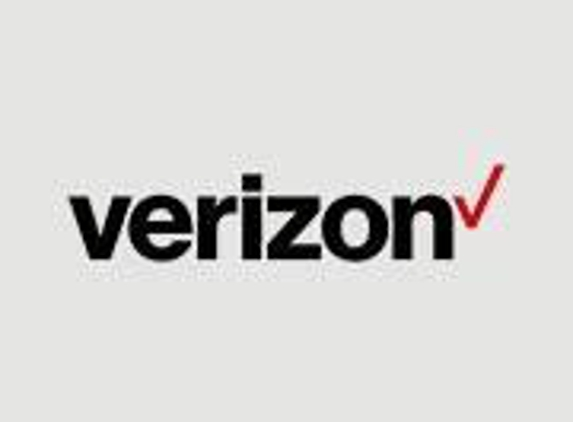 Verizon Wireless - Braintree, MA