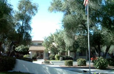 Sagewood Apartments - Glendale, AZ