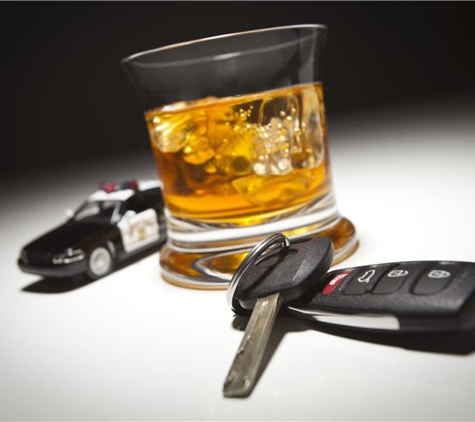 Tennessee Community Counseling & DUI School - Chattanooga, TN