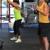 CrossFit Bios