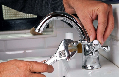 24/7 Plumbing Service in Belle Vernon - Belle Vernon, PA