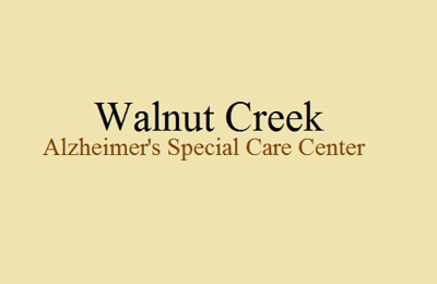 Walnut Creek Alzheimers Special Care - Evansville, IN
